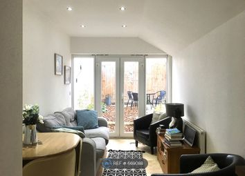 Thumbnail 2 bed flat to rent in Southchurch Avenue, Southend On Sea