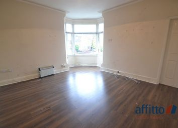 Thumbnail 1 bedroom flat to rent in Goldthorn Hill, Wolverhampton