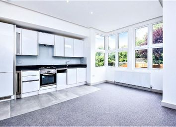 Thumbnail 1 bed flat for sale in Croham Road, South Croydon, Surrey