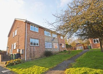 Thumbnail 2 bed maisonette for sale in Southview Rise, Alton, Hampshire