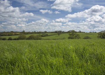 Thumbnail Land for sale in Closworth Road, Halstock, Yeovil