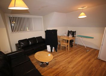 Thumbnail Room to rent in Chelsea Grove, Newcastle Upon Tyne