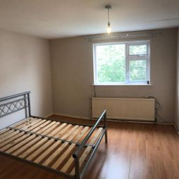 Thumbnail 2 bed terraced house to rent in Jack Barnett Way, London