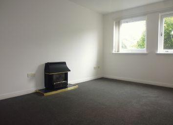 Thumbnail 2 bed flat to rent in Hutchison Road, Slateford, Edinburgh