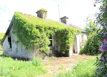 Thumbnail 3 bed cottage for sale in Allenstown, Kells, Co. Meath