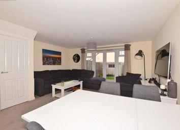 Thumbnail 3 bed semi-detached house for sale in Sargent Way, Broadbridge Heath, Horsham, West Sussex