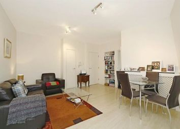 Thumbnail 1 bed flat to rent in Westbourne Grove Terrace, Notting Hill Gate