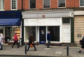 Thumbnail Retail premises to let in 92-96 Park View, Whitley Bay