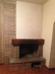 Thumbnail 4 bed property for sale in Centre, Indre, Mezieres En Brenne