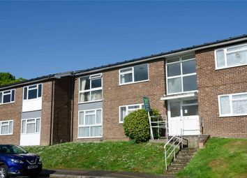 Thumbnail 2 bedroom flat for sale in Mill Lane, Oxted, Surrey