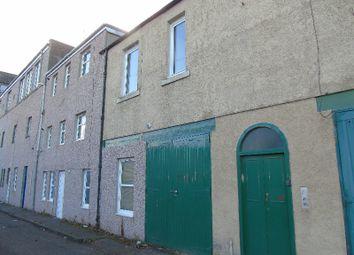 Thumbnail 1 bedroom flat to rent in Bridge Street Lane, Portobello, Edinburgh