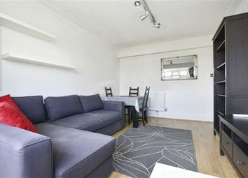 Thumbnail 1 bed flat to rent in Shoot Up Hill, Kilburn, London