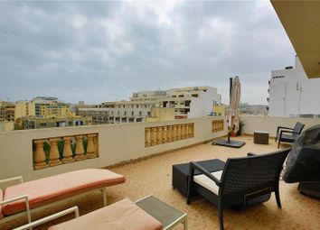 Thumbnail 2 bed apartment for sale in Sliema, Sliema