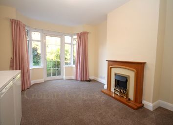 Thumbnail 3 bed semi-detached house to rent in Worple Way, Rayners Lane, Harrow