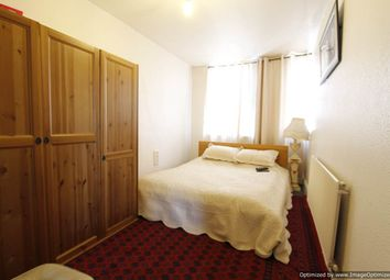 Thumbnail 2 bed flat to rent in Abbotsbury Road, Morden