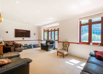 4 bed property for sale in Oaks Road, Croydon CR0