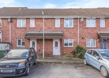 2 bed terraced house to rent in Abingdon, Oxfordshire OX14
