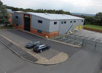 Thumbnail Light industrial for sale in Evolution House, Long Acres Road, Layhill Industrial Estate, Neston, Cheshire
