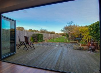 Thumbnail 4 bed semi-detached bungalow for sale in Brock Hill, Runwell, Wickford