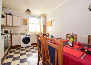 Thumbnail 2 bed flat for sale in Melville Street, Sandown, Isle Of Wight