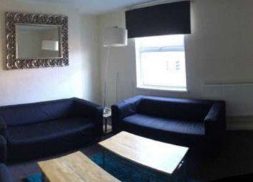 Thumbnail Room to rent in Mansfield Rd, Nottingham, Nottingham