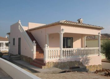 Thumbnail 2 bed apartment for sale in El Rafol D'almunia, Alicante, Spain