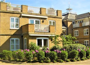 Turnpike Court, Ardingly, Haywards Heath RH17. 2 bed property for sale
