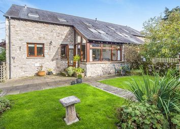 Thumbnail 4 bed property for sale in Silverdale Road, Yealand Redmayne, Lancashire