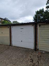 Thumbnail Parking/garage for sale in Highbury Grove, London
