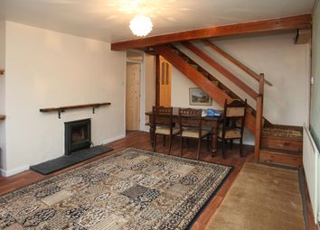 Thumbnail 3 bed cottage to rent in Albaston, Gunnislake, Cornwall