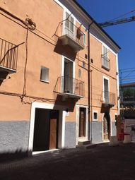 Thumbnail 2 bed semi-detached house for sale in Sulmona, L'aquila, Abruzzo, Italy