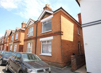 Thumbnail 5 bed property to rent in Springfield Road, Guildford, Surrey
