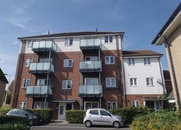 Thumbnail 2 bed flat for sale in Seven Kings, Ilford, London
