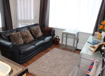 Thumbnail 2 bed flat to rent in Wallace Road, Birmingham