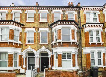 Thumbnail 1 bed flat for sale in Kenwyn Road, London