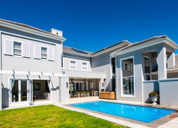 Thumbnail 5 bed detached house for sale in Val De Vie Estate, Paarl, Cape Winelands, Western Cape, South Africa