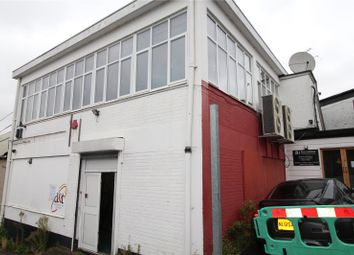 Thumbnail Office to let in Cranborne Industrial Estate, Cranborne Road, Potters Bar, Hertfordshire
