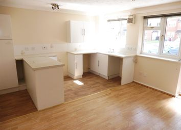 Thumbnail 1 bedroom maisonette for sale in Dadford View, Brierley Hill