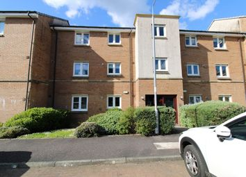 Thumbnail 2 bedroom flat for sale in Cypress Lane, Hamilton, South Lanarkshire