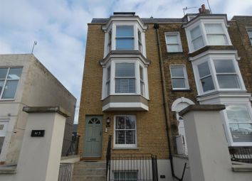 Thumbnail 2 bed flat to rent in The Passage, Zion Place, Margate