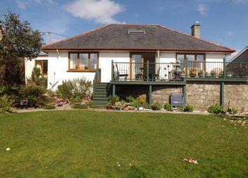 Thumbnail Property for sale in Ffordd Cae Rhys, Criccieth, Gwynedd