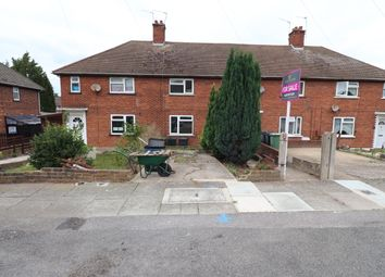 Thumbnail 3 bed terraced house to rent in Rowan Crescent, Dartford
