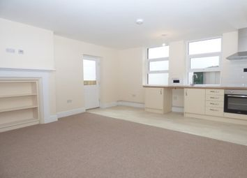 Thumbnail Studio to rent in Castlehold Lane, Newport