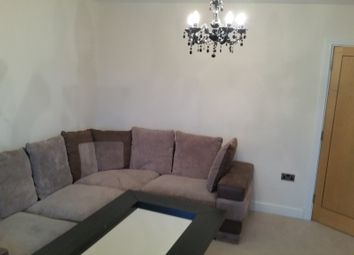 Thumbnail 2 bed flat to rent in Bessacarr Court, Bawtry Road, Doncaster