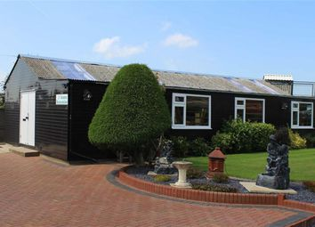 Thumbnail Property to rent in The Oaks, St. Michaels, Preston