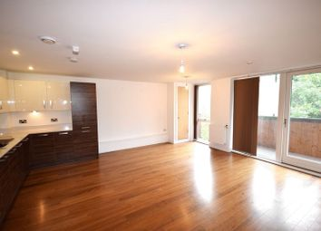 Thumbnail 2 bed flat to rent in Buckley Court, Bermondsey