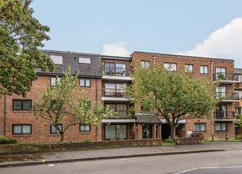Thumbnail 3 bed flat for sale in Flat, Copperfield Court, 146-148 Worple Road, London