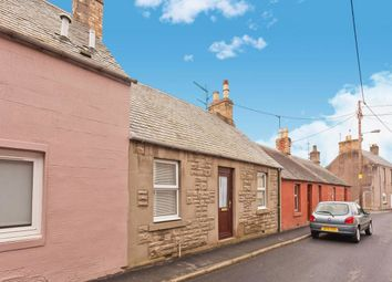 Thumbnail 1 bed property for sale in Causewayend, Coupar Angus, Blairgowrie
