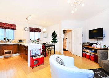 Thumbnail 3 bed property to rent in Maiden Place, Dartmouth Park