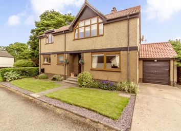 Thumbnail 5 bed detached house for sale in Vardon Road, Gullane